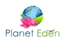 Planet Eden Coupons & Promo codes