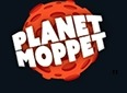Planet Moppet Coupons & Promo codes