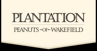 30% Off plantationpeanuts.com Coupons & Promo Codes, June 2020