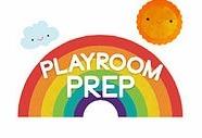 Playroom Prep Coupons & Promo codes