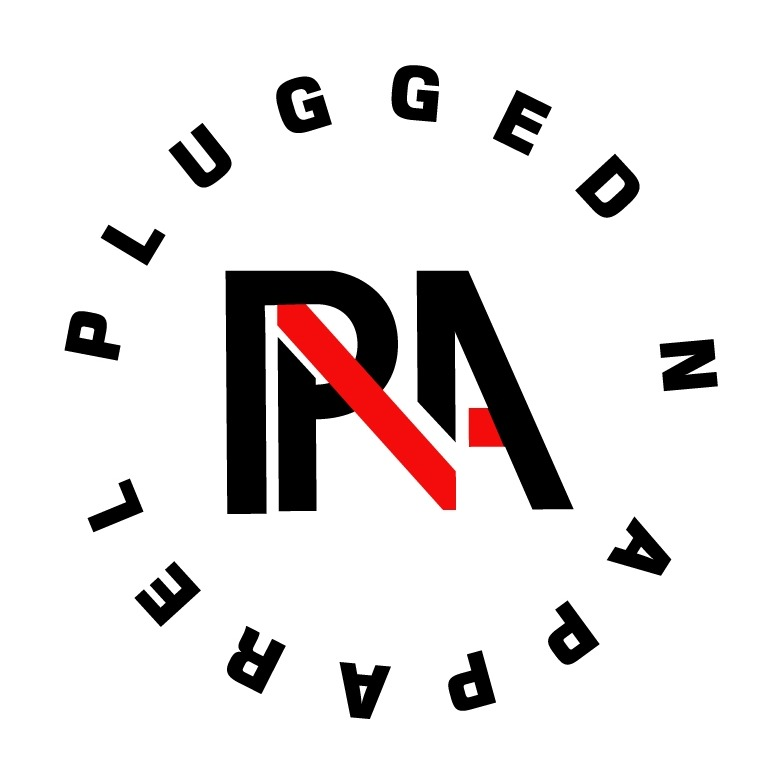 Plugged N Apparel Coupons & Promo codes