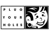Plugyourholes.com