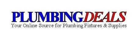 Plumbings-Deals Coupons & Promo codes