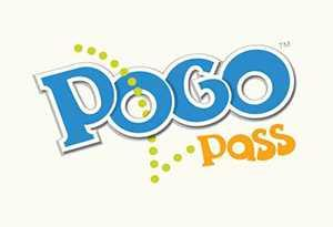Pogopass Coupons & Promo codes