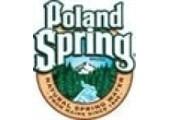 Poland Spring Coupons & Promo codes