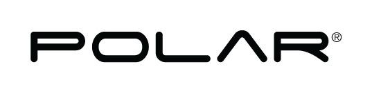 POLAR Pen Coupons & Promo codes