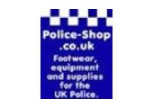 Police-supplies.co.uk Coupons & Promo codes