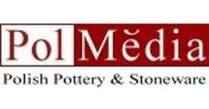 Polmedia Polish Pottery Coupons & Promo codes