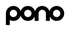 pono music coupons
