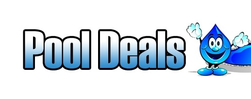 Pool Table Black Friday Deals Coupons & Promo codes