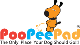 PooPeePad Coupons & Promo codes