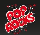 Pop Rocks Coupons & Promo codes