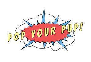 Popyourpup Coupons & Promo codes