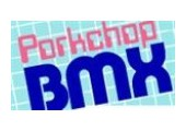 Porkchop BMX