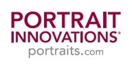 Portrait Innovations Coupons & Promo codes