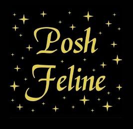Posh Feline Coupons & Promo codes