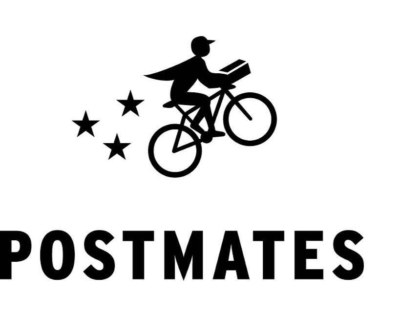 Postmates Coupons & Promo codes