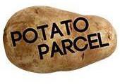 Potato Parcel Shark Tank Deal Coupons & Promo codes