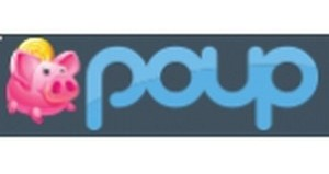 Poup Coupons & Promo codes