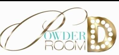 Powder Roomd