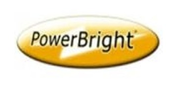 Power Bright Coupons & Promo codes