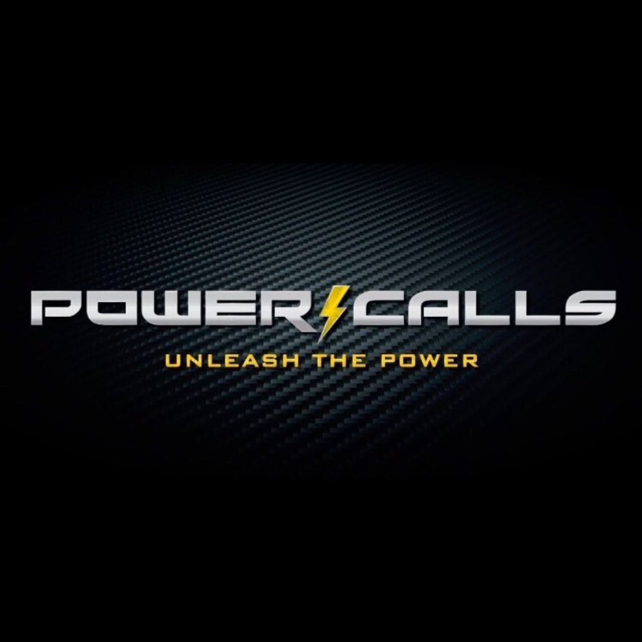 Power Calls Coupons