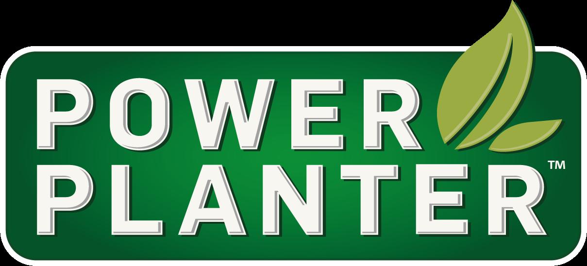 Power Planter Australia Coupons & Promo codes