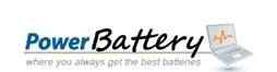 Power2battery.com Coupons & Promo codes