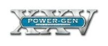 Powergen Coupons & Promo codes