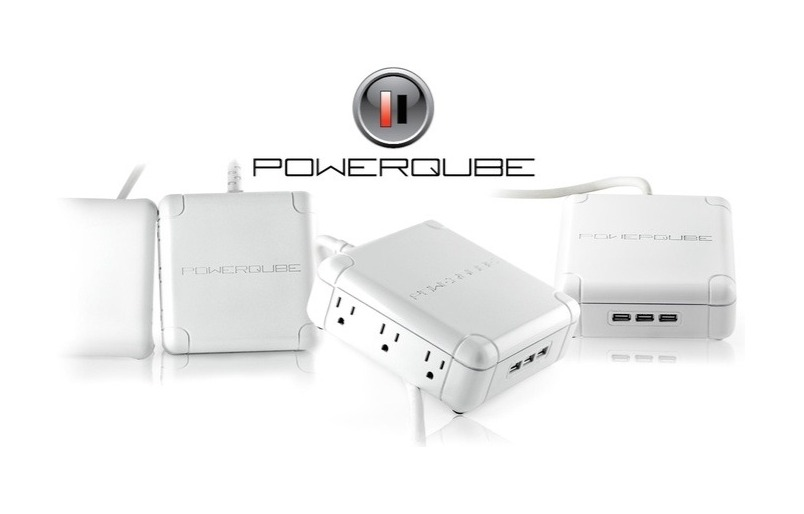 Powerqube Coupons & Promo codes