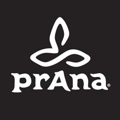 Prana Warehouse Sale Coupons & Promo codes