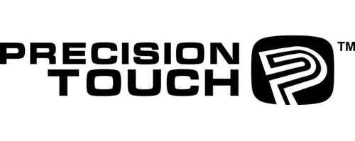 Precision Touch Coupons & Promo codes