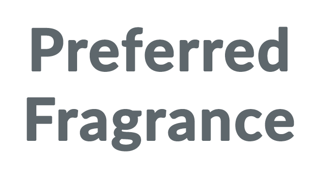 Preferred Fragrance Coupons & Promo codes