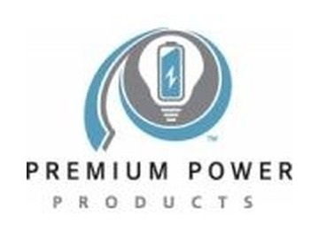 PremiumPowerProducts.com Coupons & Promo codes