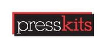 Presskits Coupons & Promo codes