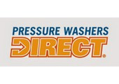 Pressure Washers Direct Coupons & Promo codes