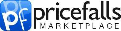 Pricefalls Black Friday Coupons & Promo codes