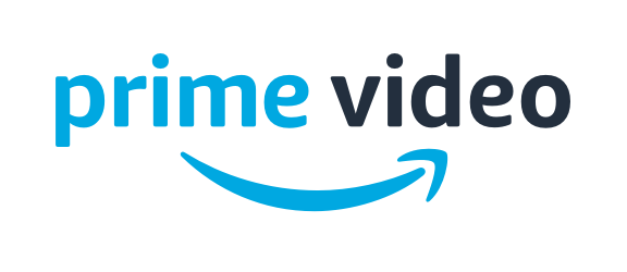 Prime Video Coupons & Promo codes