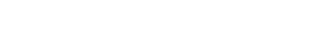 PrimeKinetix Coupons & Promo codes