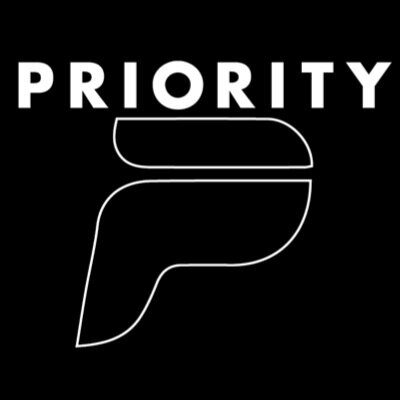 Priority Bicycles Coupon Code & Promo codes