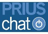 Prius Chat
