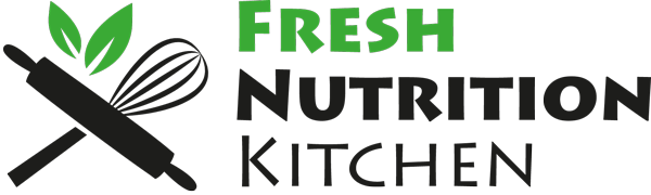 Private Label Kitchen Coupons & Promo codes
