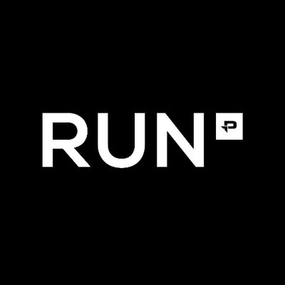 pro direct running free delivery code