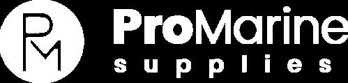 Pro Marine Supplies Coupons & Promo codes