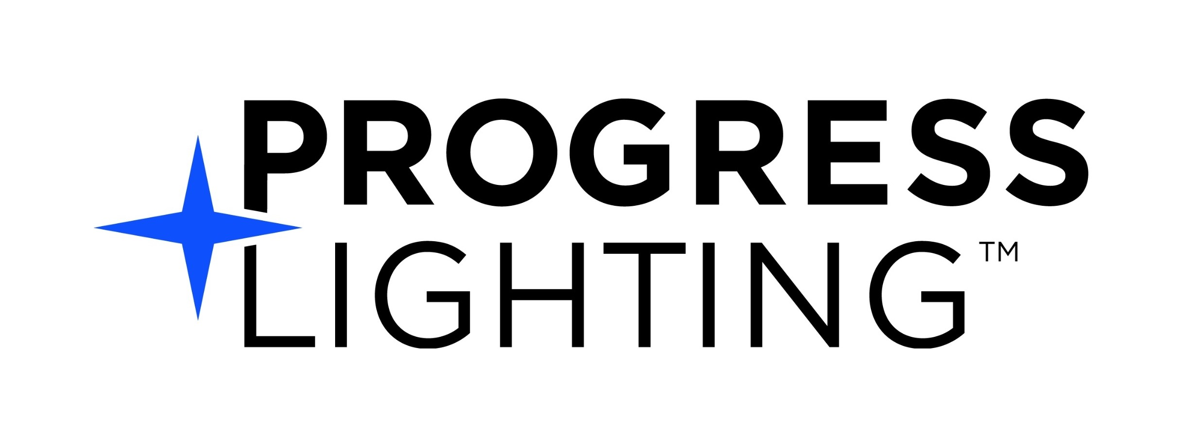 Progress Lighting Coupons & Promo codes