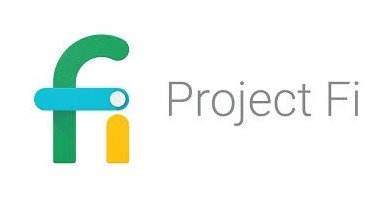 Project Fi Coupons & Promo codes