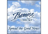 Promise Checks Offer Codes Coupons & Promo codes
