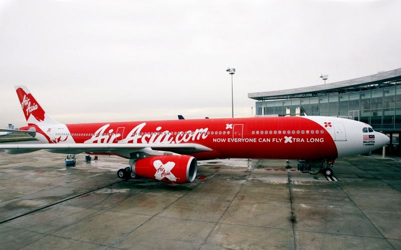 Promo code Airasia: Best way to start your cheap vacations