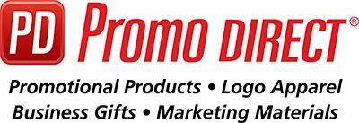 promo calendars direct coupon