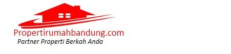 Propertirumahbandung.com Coupons & Promo codes